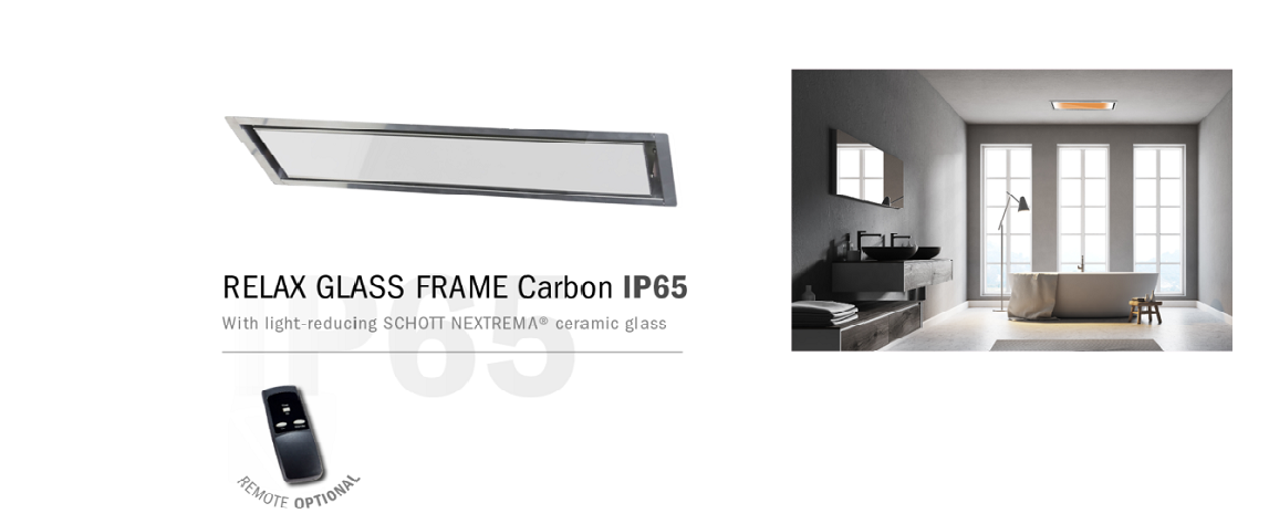 RELAX-GLASS-FRAME-Carbon_EN-e1552045487891