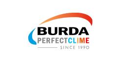Burda logo