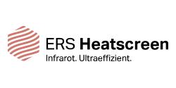ERS Heatscrean logo
